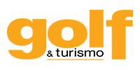 Golf_turismo