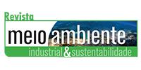 Revista-Meio-Ambiente-Industrial