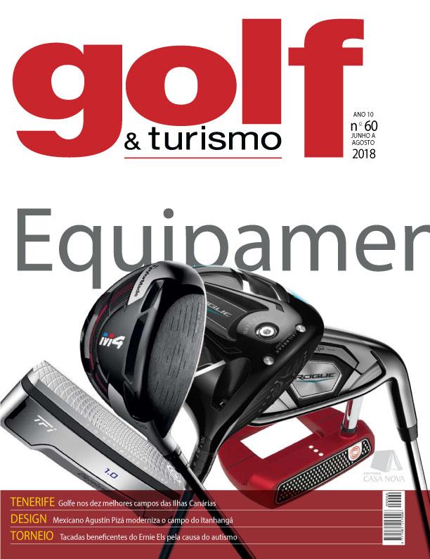 golf_60