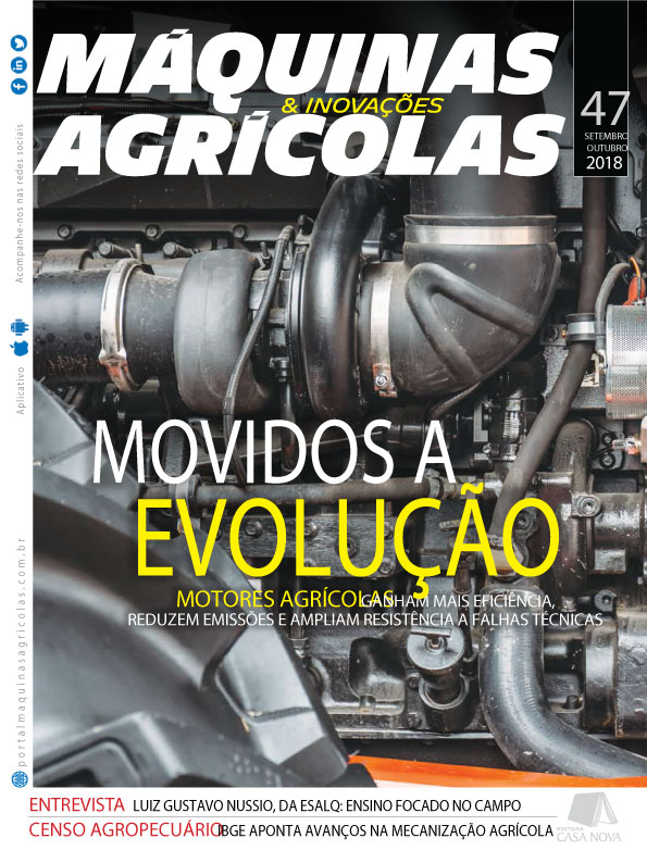 maquinas_agric_47