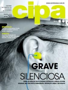 capa-cipa-447