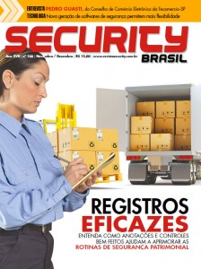 capa-security-166