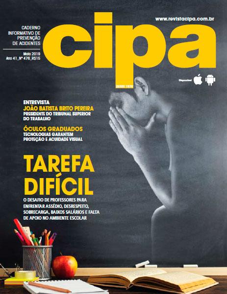 capa-cipa-472
