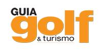 Guia_Golf