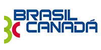 revista-brasil-canada