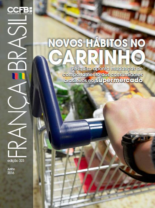franca-brasil-2018