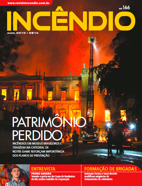 incendio_158